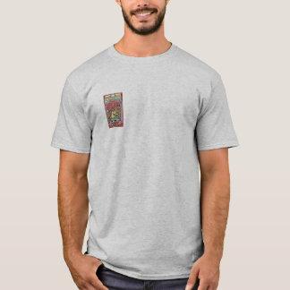 SSG Henley T-Shirt