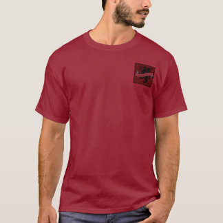 SSG Raider T-Shirt