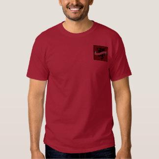 SSG Raider Tshirts