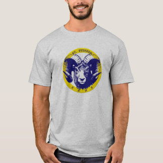 sshs T-Shirt