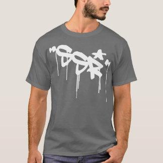 SSR graffiti T-Shirt