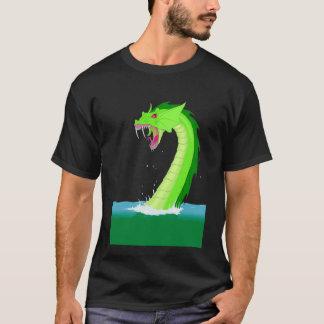 Ssserpent T-Shirt