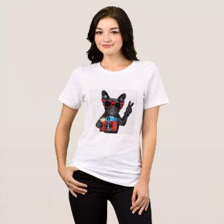 ssw136 T-Shirt