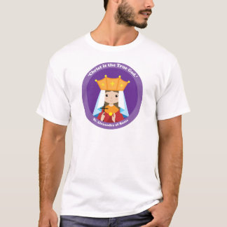 St. Alexandra of Rome T-Shirt
