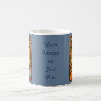 St. Aloysius Gonzaga (PM 01) Coffee Mug #2b