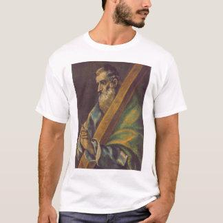 St. Andrew T-Shirt