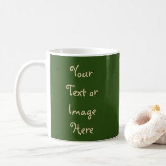 St. Apollonia (BLA 001) Coffee Mug #1d
