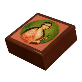St. Apollonia (BLA 001) Gift Box