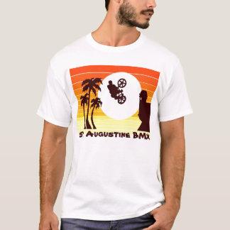 St. Augustine BMX 2011 T-Shirt