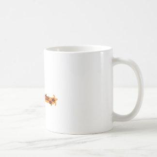 St Augustine. Coffee Mug