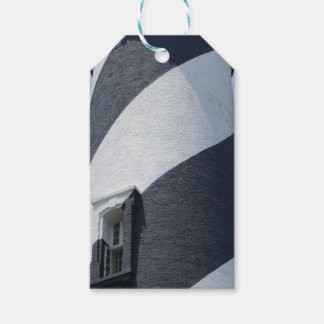 St. Augustine Lighthouse Pack Of Gift Tags