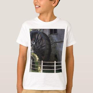 St. Augustine Watermill T-Shirt
