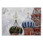 St Basil's Cathedral Card