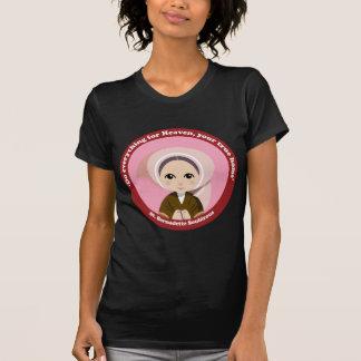 St. Bernadette Soubirous Tshirt