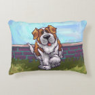St. Bernard Gifts & Accessories Decorative Pillow