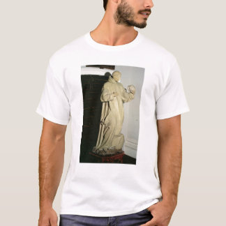 St. Bruno T-Shirt