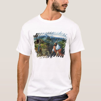 St. Christopher T-Shirt