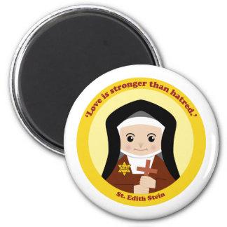 St. Edith Stein Magnet