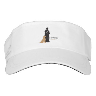 St Francis Farm Golf Visor
