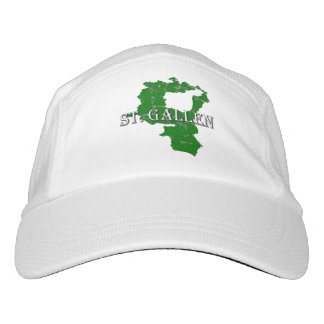 St. Gallen Hat
