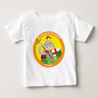 St. George Baby T-Shirt