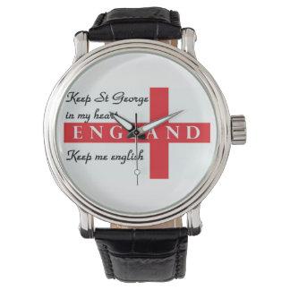 St George Watch
