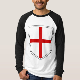 St George's Shield T-Shirt