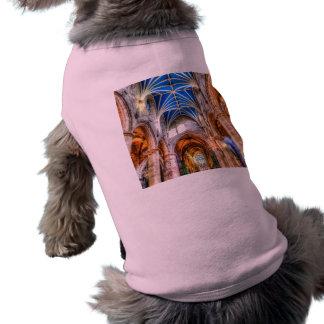 St Giles Cathedral Edinburgh Scotland Shirt