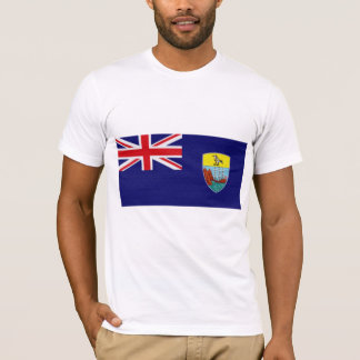 St Helena & Dependencies T-Shirt