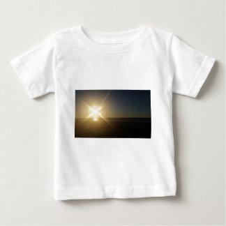 St. Helena Serenity. Baby T-Shirt