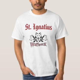 St. Ignatius T-Shirt