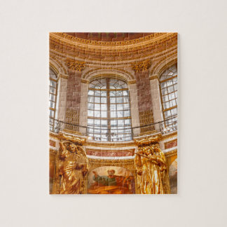 St. Isaac's Cathedral St. Petersburg, Russia Jigsaw Puzzle
