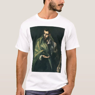 St James the Greater T-Shirt
