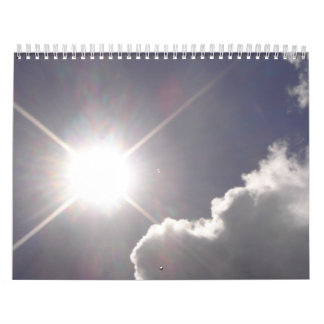 St John, USVI Calendar