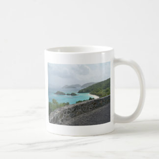 St. John's 2 Coffee Mug