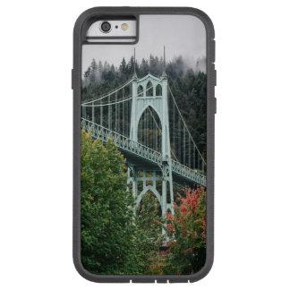 St. John's Bridge Tough Xtreme iPhone 6 Case