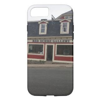 St John's iPhone 7 Case