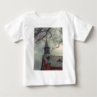 St Joseph Chapel Baby T-Shirt