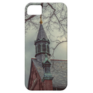 St Joseph Chapel iPhone 5 Cases