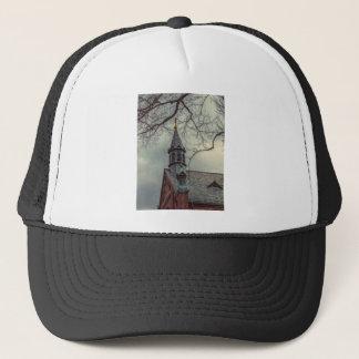 St Joseph Chapel Trucker Hat