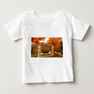 St Joseph Island destination location Baby T-Shirt