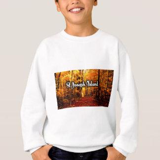 St Joseph Island fall beauty Sweatshirt