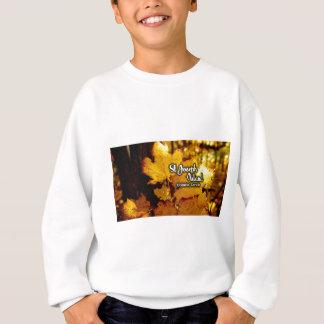 St Joseph Island, Ontario Canada Sweatshirt