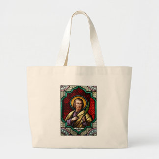 St Jude 4 Canvas Bags