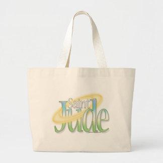 St. Jude Bag