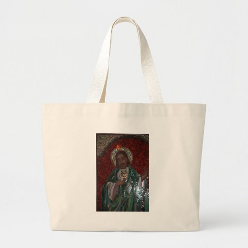 St. Jude Bags