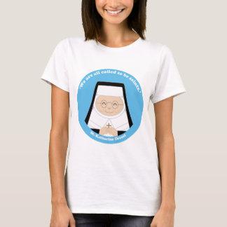 St. Katharine Drexel T-Shirt