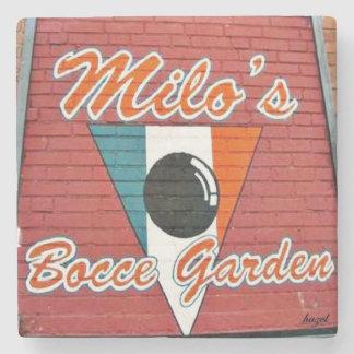 St. Louis, Milo's Tavern, Saint Louis Coasters