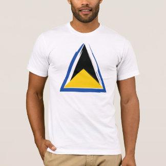 St.Lucia T-Shirt