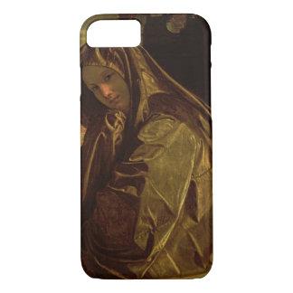 St. Mary Magdalene iPhone 7 Case
